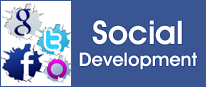 Social Media Application Development